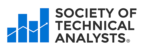 society of technical analysts ph